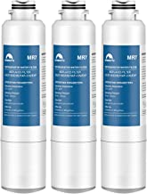MARRIOTTO DA29-00020B Replacement Refrigerator Water Filter, Compatible with DA29-00020B,..