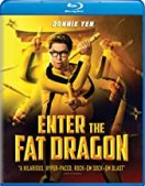 Enter the Fat Dragon [Blu-ray]