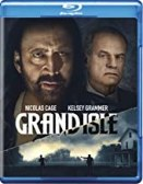 Grand Isle BluRay [Blu-ray]