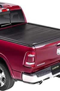Best Retractable Tonneau Covers of January 2021