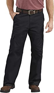 Men's Loose-Fit Cargo Work Pant