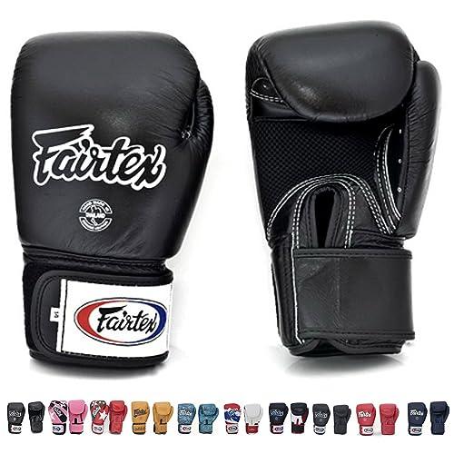 bag-gloves