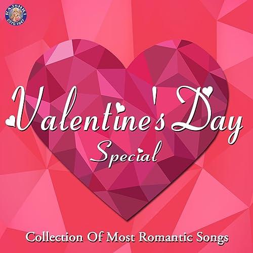 Amazon Com Sanjana I Love You From Main Prem Ki Diwani Hoon Chithra Kay Kay Sunidhi Chauhan Mp3 Downloads