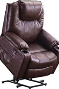 Best Lift Recliners of January 2021