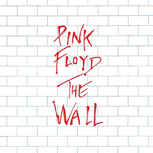 The Wall (2011 Remastered Version) de Pink Floyd sur Amazon Music - Amazon.fr