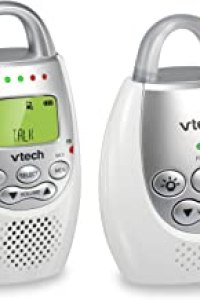 Vtech Video Baby Monitors of March 2021
