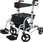 Compra Andador Antar AT51005