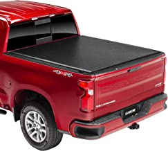 Gator ETX Soft Roll Up Truck Bed Tonneau Cover   53107   Fits 2007 – 2013 GMC..