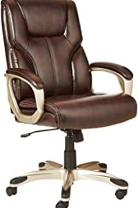 Best Office Chair For Tall People of January 2021