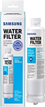 Samsung HAF-CIN/EXP Refrigerator Water Filter 1 Pack (Packaging may vary)