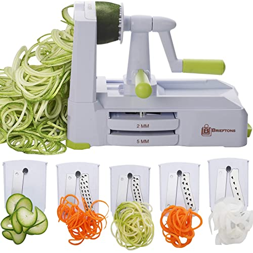pasta-press