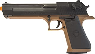 Desert Eagle Spring Powered Airsoft Pistol