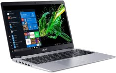 Acer Aspire 5 - Best Budget Laptop for AutoCAD