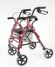 Compra Andador Antar-AT51018