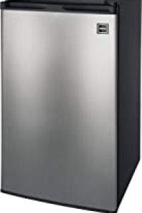 Best Best Top Freezer Refrigerator of January 2021