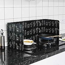 Amazonit Paraschizzi Casa E Cucina