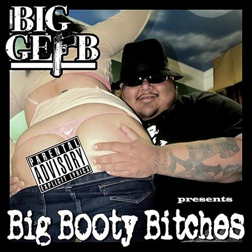 Big Booty Bitches Explicit