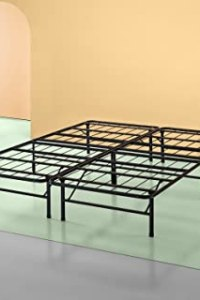 Best Platform Beds of October 2020