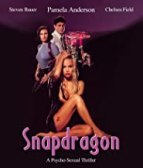 Snapdragon [Blu-ray]