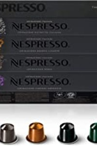 Best Nespresso Flavor For Latte of February 2021