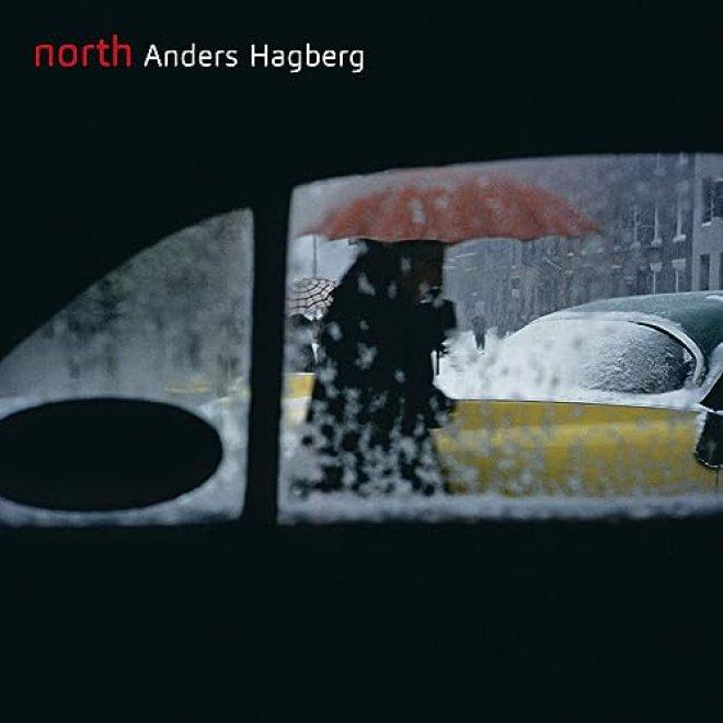 North by Anders Hagberg on Amazon Music - Amazon.com