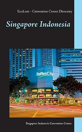 Singapore Indonesia