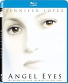 Angel Eyes [Blu-ray]