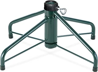 National Tree tree stand, 24-inch