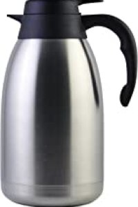 Best Carafe To Keep Coffee Hot of January 2021