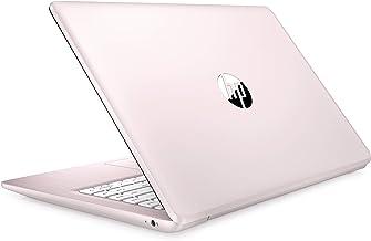 (Renewed) Newest HP Stream 14 inches HD (1366×768) Display, Intel Celeron N4000..