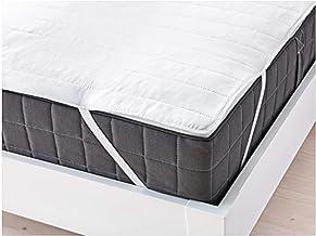 Amazonit Ikea Letto Imbottiture E Protezioni Per