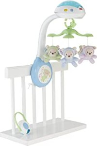 Best Crib Mobiles [year_az]