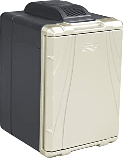 Coleman Cooler  40-Quart Portable Cooler   Iceless Electric Cooler with cooling..