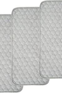 Best Portable Changing Pads [year_az]