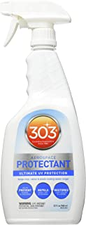 303 (30313CSR) Products Aerospace Protectant – Ultimate UV Protection – Keeps..