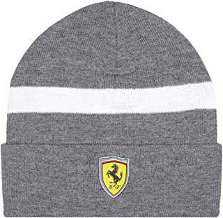 Ferrari. Merchandising oficial. Relojes, calzado, ropa y complementos. 30