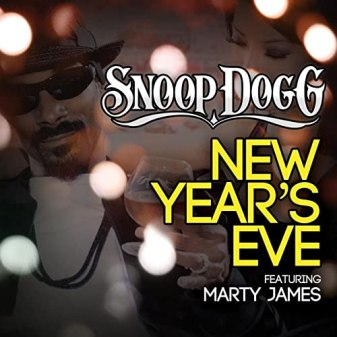 Image result for new years eve snoop dogg