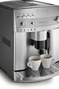 Best Coffee For Jura Machines of March 2021