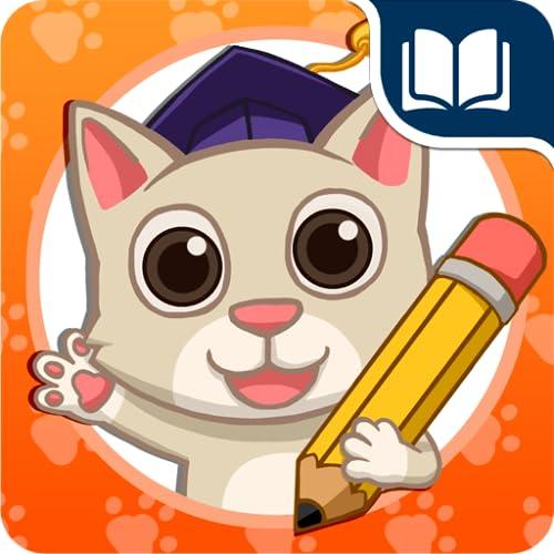 Fun Chinese (学校版): お子様向け中国標準語レッスン