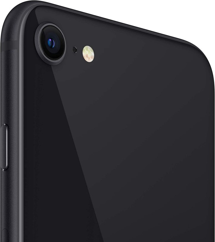 Best smartphone with camera