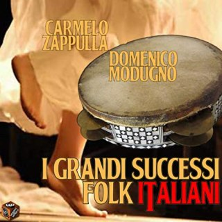 I grandi successi Folk italiani