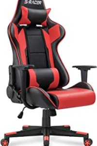 Best Console Gaming Chairs of October 2020