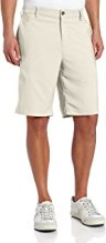 adidas Golf Climalite 3-Stripes Tech Shorts