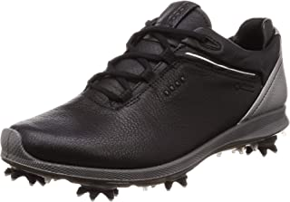 ECCO Women's Biom G 2 Free Gore-tex Golf Shoe