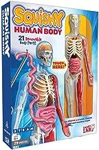 Amazon.com: anatomy jane
