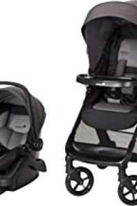 Best Chicco Travel Systems [year_az]