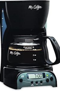 Best Automatic Coffee Machine 2016 of January 2021