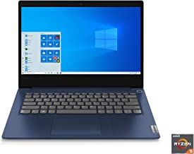 "Lenovo IdeaPad 3 14"" Laptop, 14.0"" FHD (1920 x 1080) Display, AMD Ryzen 5 3500U.."