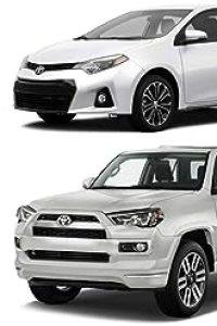 Best Toyota Basecoats [year_az]