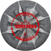 Dynamic Discs Prime Burst EMAC Truth Disc Golf Midrange | 170g Plus | Stable Frisbee Golf..